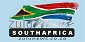 Latest South Africa News & World News