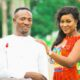 """""""My Husband Is A Monster In Bed, He Can Rock Me For 1 Hour And More"""" – Actor Salinko's Wife Discloses [Video]"""