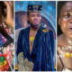 Lady Cries Bitterly And Threatens to K¡ll Herself Because Kuami Eugene Has Refused to Love Her [Video]