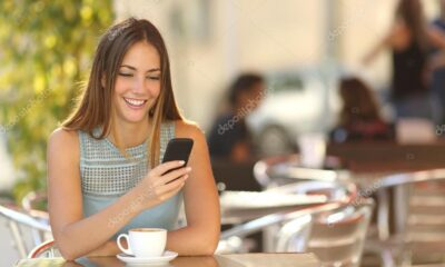 How to Tell if a Girl Likes You Over WhatsApp Text: 28 Signs You Can't Miss