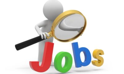 Top 10 Highest Paying Jobs In South Africa 2021; Don't Miss Out