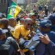 ANC Taking Staff Salary Concerns Seriously, Says Duarte