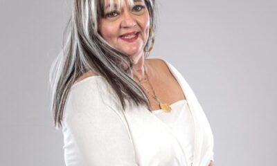 President Cyril Ramaphosa Grants Shaleen Surtie-Richards A Provincial Funeral