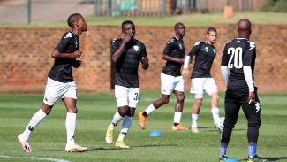 Sekhukhune To Be Named GladAfrica Championship Winners - DETAILS