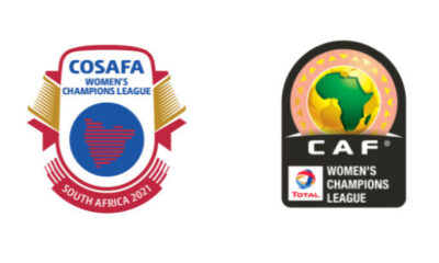 Draw For CAF Women's Cosafa League Qualifier Completed