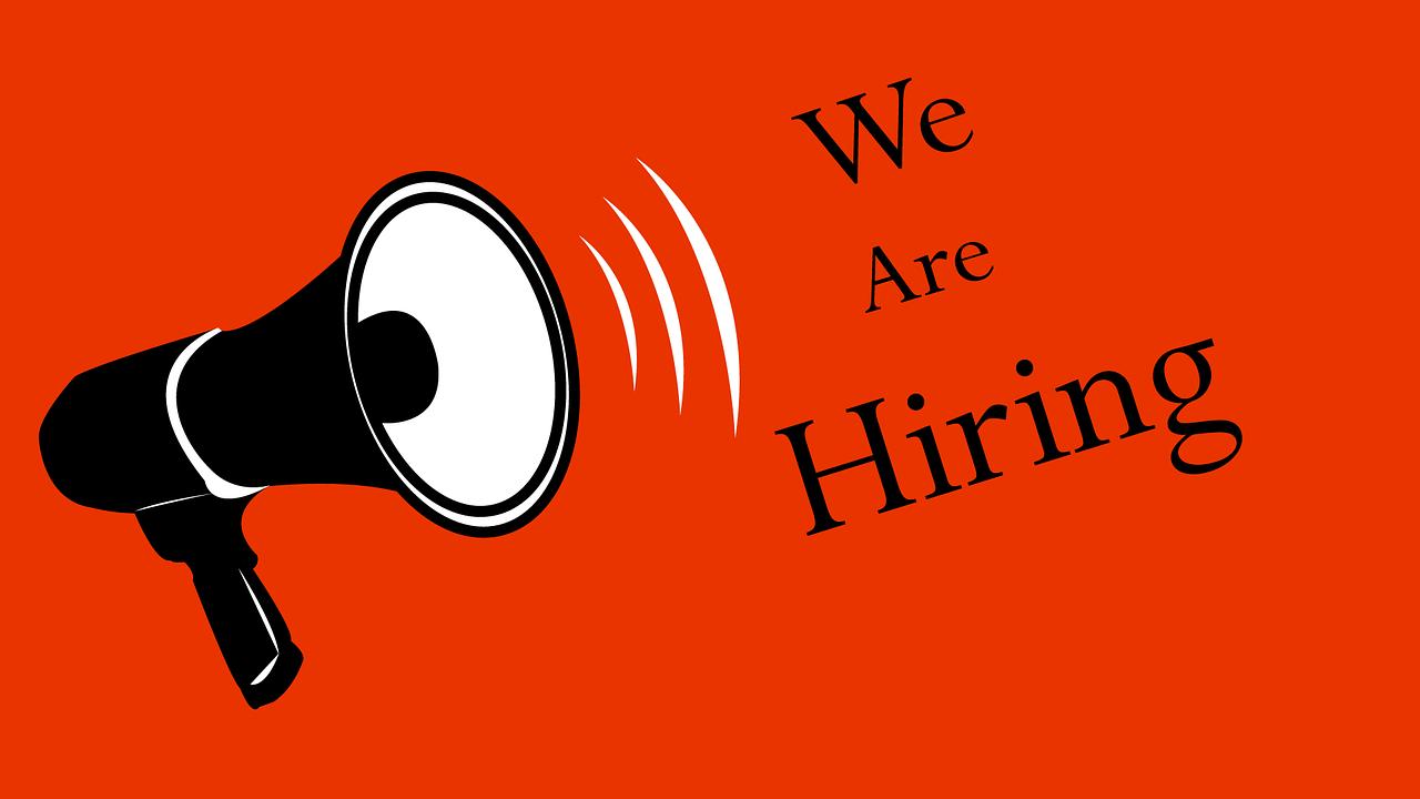 recruitment in ghana