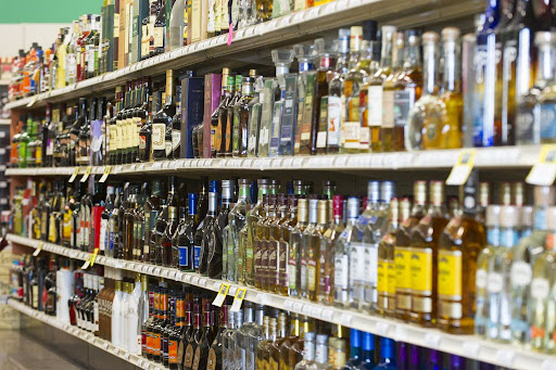 Police, SANDF Shutdown 20 Liquor Outlets In Tshwane Anti-crime Blitz