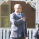 KZN Premier Zikalala Leads Peace Walk In Phoenix