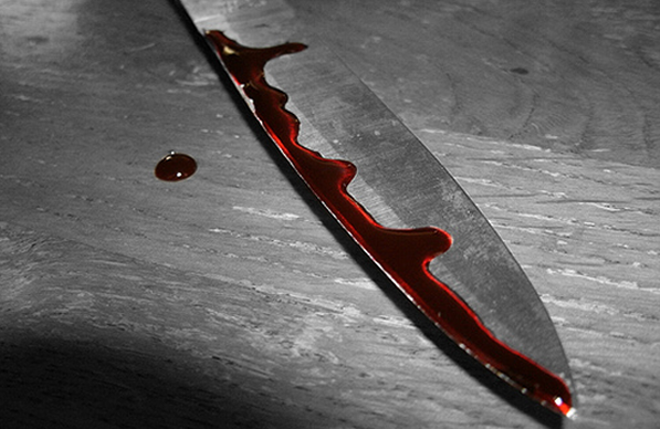 Mpumalanga Man Fatally Stabbed Ex-lover In The Presence of New Boyfriend