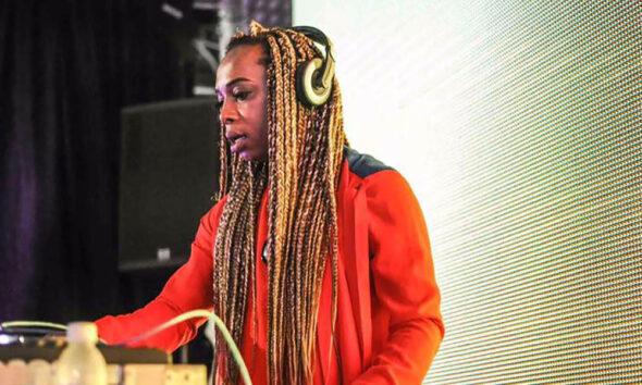 Tweeps Rally Behind Olwee Aka Ms Party After Getting 'Backlash' For Dancing Video