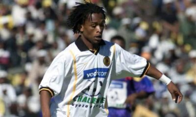 Former South African Football Player Beaten To Death After Being Accused For Stealing Electricity Cable